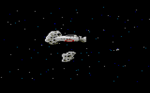 Space Quest: Chapter I - The Sarien Encounter 32