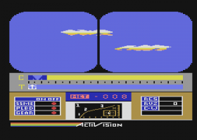 Space Shuttle: A Journey into Space abandonware