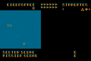 SpaceCutter abandonware