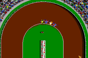 Speedway Manager 2 9