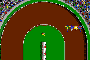 Speedway Manager 2 11