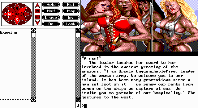 spellcasting-101-sorcerers-get-all-the-girls_5.png