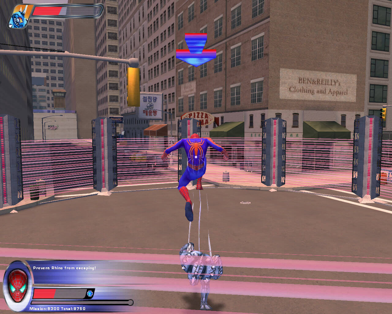 Spiderman 2 the movie game pc download cheap trick windsor casino