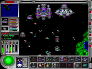 Star Command: Revolution 15