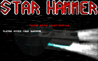 star casino online hammer 2