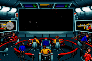 Star Trek: 25th Anniversary abandonware