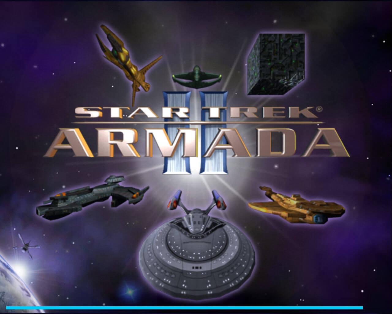 star trek armada 2 download