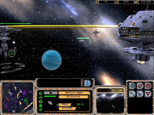 Star trek armada 2 fleet operations windows 10