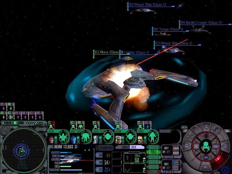 star trek deep space nine dominion wars free download