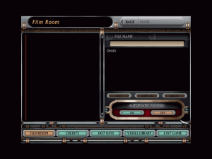 Star Trek: Starfleet Command - Orion Pirates abandonware