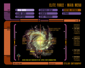 Star Trek: Voyager - Elite Force 2