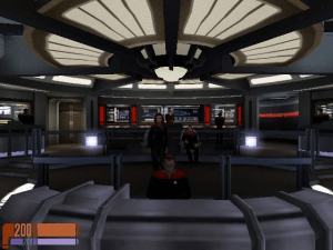 Star Trek: Voyager - Elite Force 3