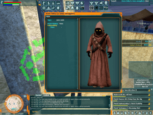 Star Wars: Galaxies - An Empire Divided 5