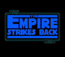 Star Wars: The Empire Strikes Back 0