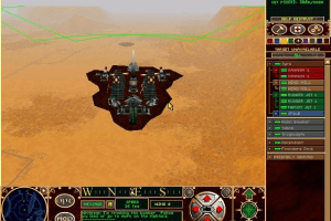 Stratosphere: Conquest of the Skies 11