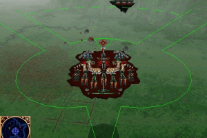 Stratosphere: Conquest of the Skies abandonware