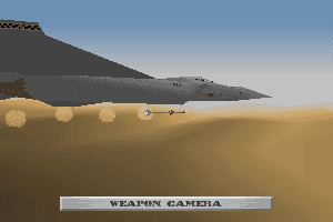 Strike Commander: Tactical Operations 14