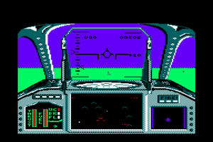 Strike Force Harrier abandonware