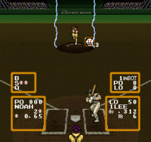Super Baseball Simulator 1.000 9