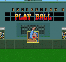 Super Baseball Simulator 1.000 4