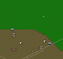 Super Baseball Simulator 1.000 5