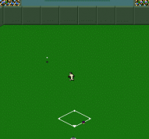 Super Baseball Simulator 1.000 6