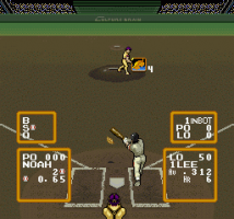 Super Baseball Simulator 1.000 8