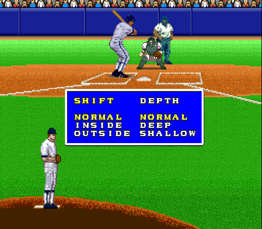 Super Bases Loaded 3: License to Steal 20