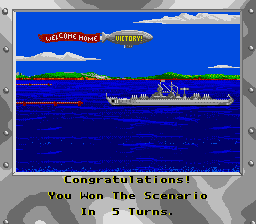 Super Battleship: The Classic Naval Combat Game 13
