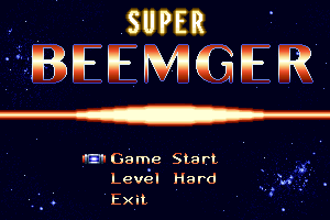 Super Beemger 0