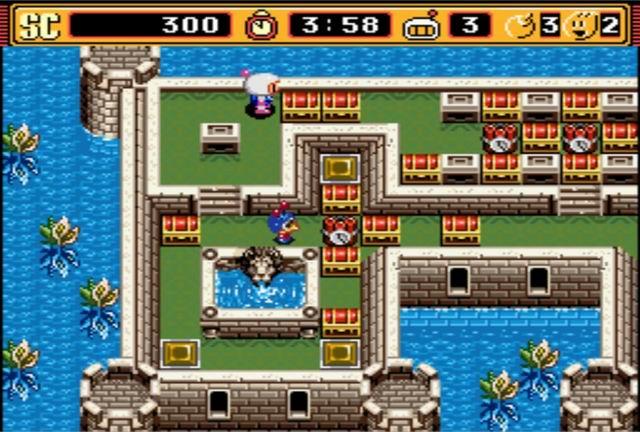 Bomberman download, nes (exe):: dj oldgames.