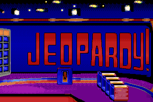 Super Jeopardy! 1