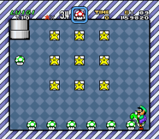 Super Mario All-Stars + Super Mario World 29