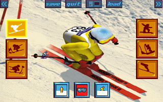 SuperSki III 1