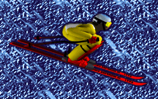 SuperSki III 8