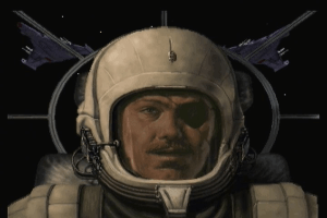 Super Wing Commander 19