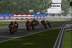 Superbike World Championship abandonware