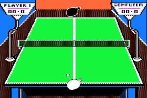 Superstar Indoor Sports abandonware
