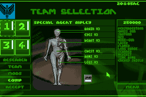 Syndicate Plus abandonware