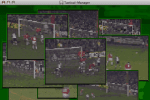 Tactical Manager 5