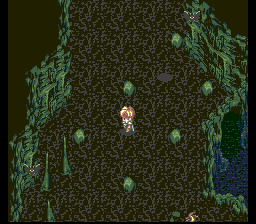 Tales of Phantasia 15