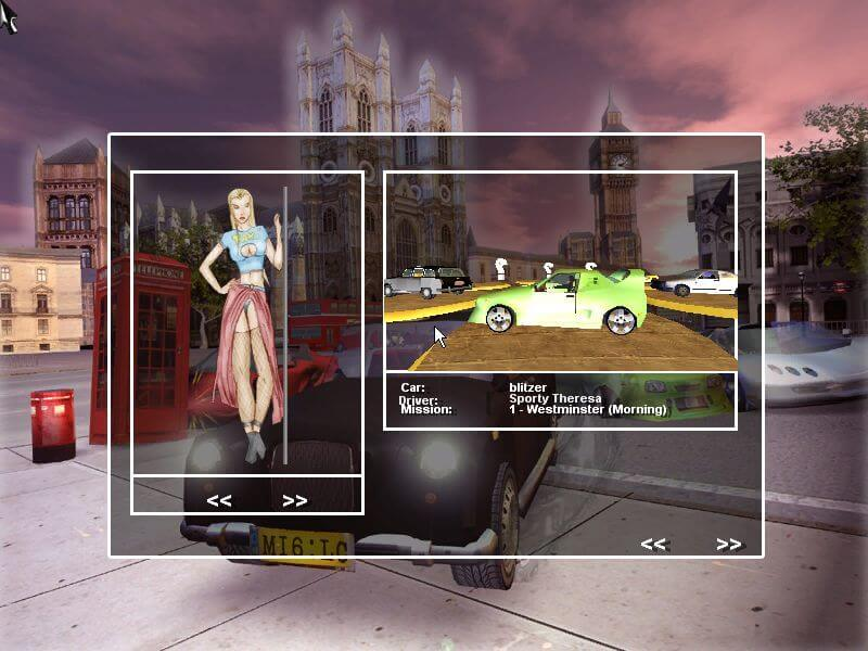 Download game taxi racer london 2 riande grenada hotel and casino