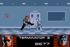 Terminator 2: Judgment Day 3