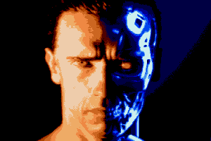 Terminator 2: Judgment Day 0