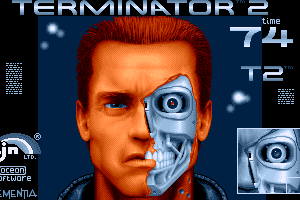 Terminator 2: Judgment Day 10
