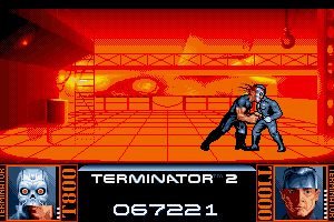 Terminator 2: Judgment Day 14