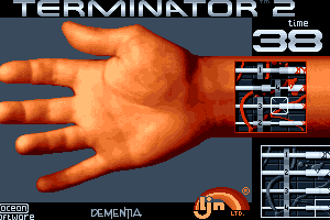 Terminator 2: Judgment Day 7