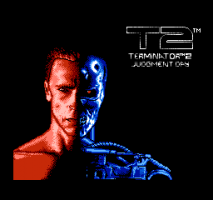 Terminator 2: Judgment Day 1