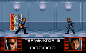Terminator 2: Judgment Day 6