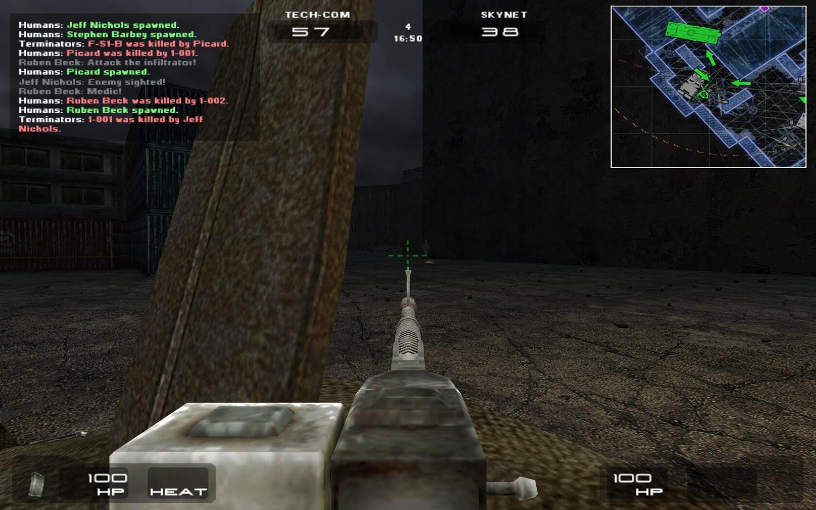 terminator 3 full movie free download in tamil
